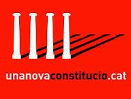 logoconstitucio
