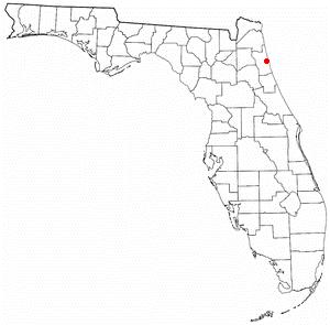 Menorca passat Florida