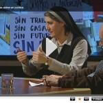 """Procés Constituent a Catalunya: Els """"Ciutadans/Ciutadanos"""" de l'esquerra catalana?"""