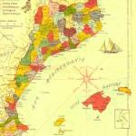 La utopia dels Països Catalans cada dia més a prop