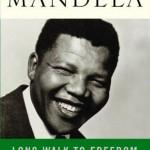 Contra l'apartheid constitucional