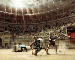 161761-T-Home_Gladiator_Arena