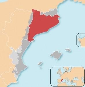 Territorialitat i independència
