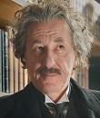 Genius (Einstein)