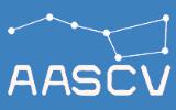 logo AASCV