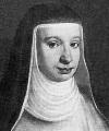 Virginia Galilei