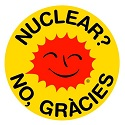 Nuclears?
