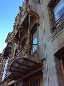 Casa Museu Horta