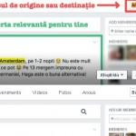 Capçalera del grup de Facebook amb instruccions pràctiques i gràfiques per ajudar la gent a votar.