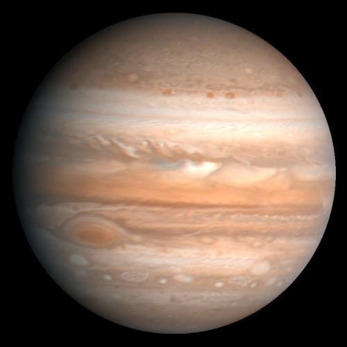 Jupiter (2)