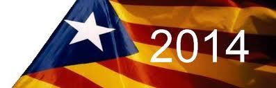 Catalunya 2014