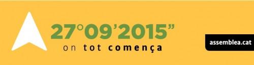 on-tot-comenc3a7a-logo