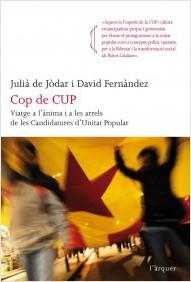 cop-de-cup