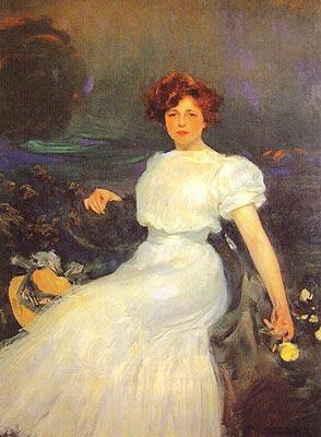 Teresa Mestre