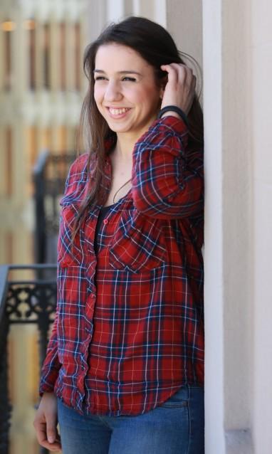 Barcelona. Cultura. Entrevista a la cantant GEMMA HUMET  Gemma Humet  Careto: No   519#Andreu Puig