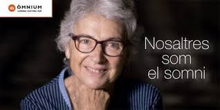 Muriel 3