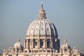 Roma s. XVI