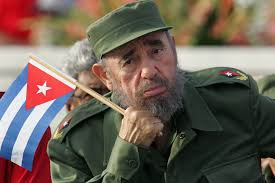 Castro 2