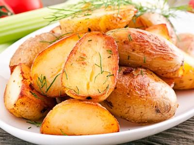 Patates-al-caliu