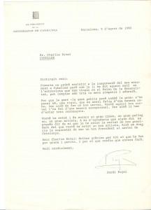 Carta Mar-cel Barrera (1)