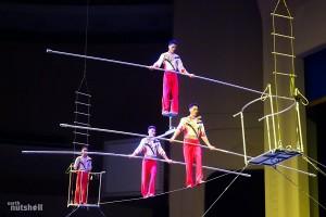 national-circus-of-pyongyang---funambuls---dpr-de-corea-19478[2]