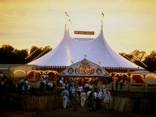 Big_Apple_Circus_tent_(1996)