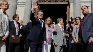 Artur-Sant-Jaume-CRISTINA-CALDERER_ARAIMA20140927_0175_46