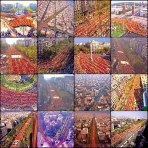 barcelona2014