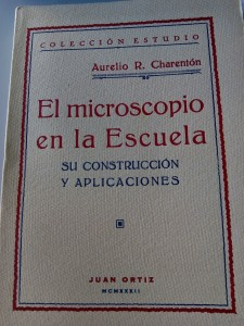 Microscopi república