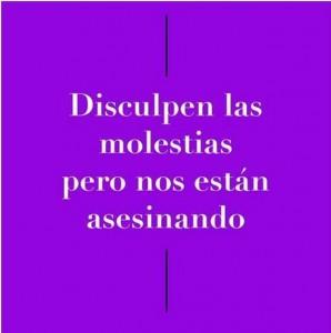 Meme-Fuente-Especialista-Igualdad_EDIIMA20150808_0257_18
