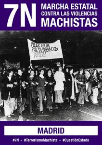 2015-11-02-1446467508-1800130-violenciasmachsitas