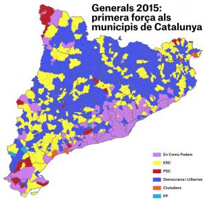 municipis_catalunya1.pngBO_1