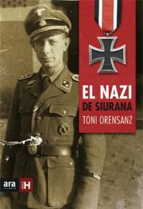 1823_el-nazi-de-siurana_img