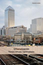 "Urbanalizaci—n MU""OZ.fh11"