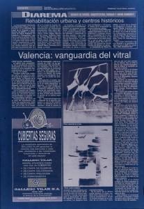 VALÈNCIA VANGUARDIA DEL VITRAL.2