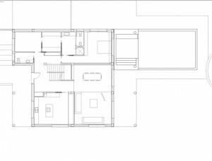 969-masias-01-planta