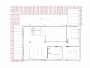 970-masias-02-planta
