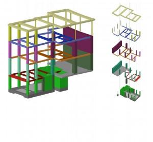 Estructura-2