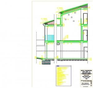 __Epmservernuevo_f_1999_11-MARTINEZ BENLLOCH_SEC_CONS Model (1)