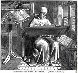 scriptorium-monk-at-work-571x536
