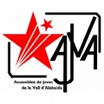 Assemblea de Joves de la Vall d'Albaida