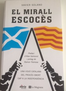 Mirall escoces