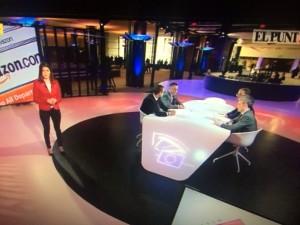 Punt Avui TV