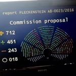 Vot PE reglament ports 2016