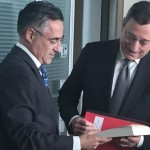 Foto-Draghi-visita-bloc-ok