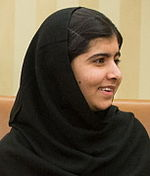 150px-Malala_Yousafzai_Oval_Office_11_Oct_2013_crop