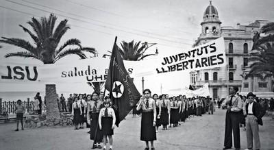 Tarragona 15 gener