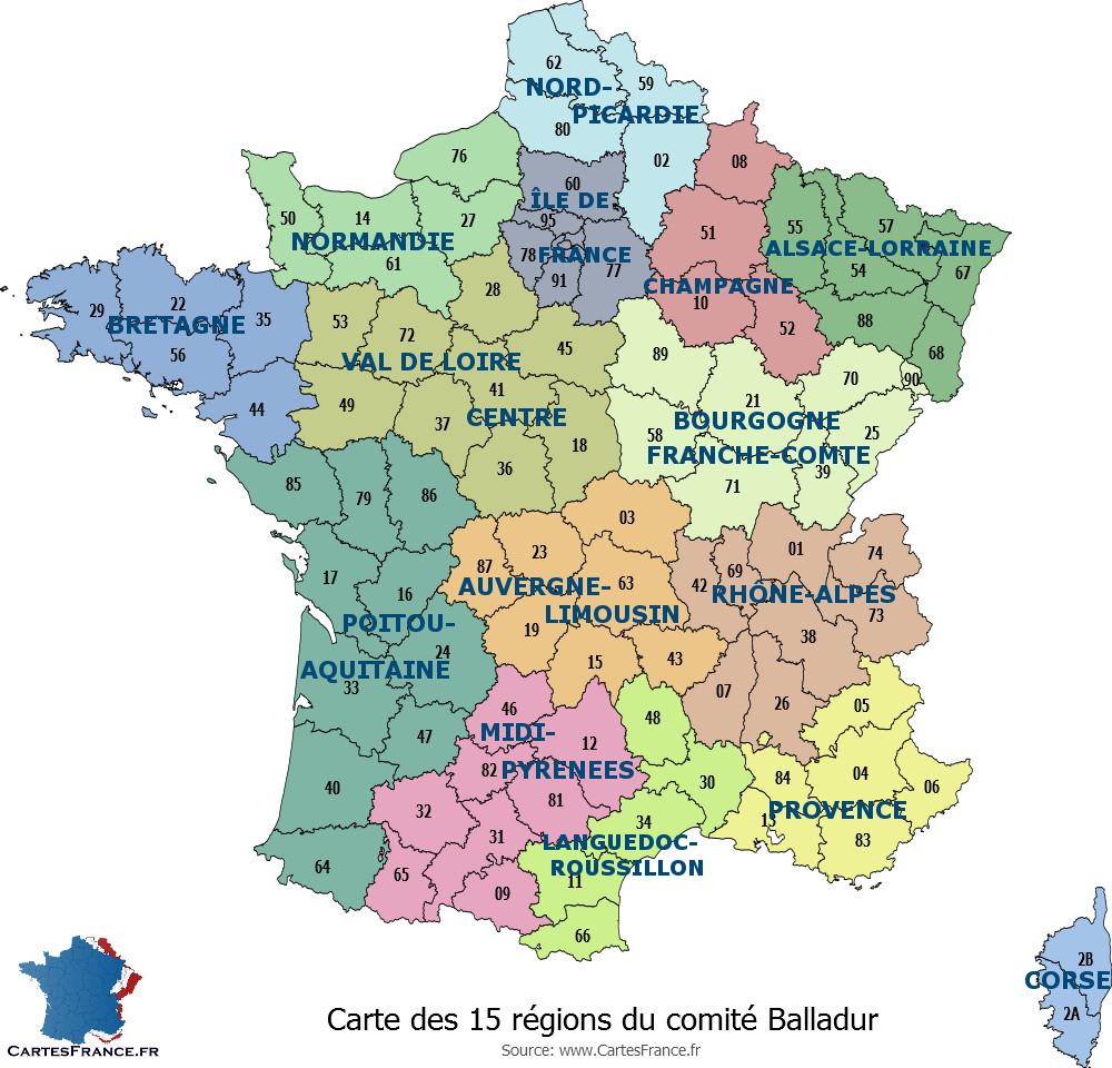 Pujada de Salau 2015. Descobrir Occitania per al catalans i ibers del sud és reconèixer-nos ...