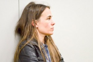 Jana Montllor