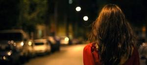 alone-at-night-1